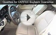 2009 Mercedes Benz C Class 3 0L Luxury Used Cars Plano,Texas