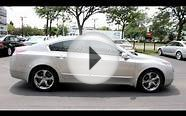 2009 Acura TL - Village Luxury Cars Markham