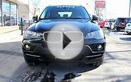 2009 BMW X5 xDrive 3.0i - Village Luxury Cars Toronto