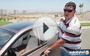 2013 BMW 640i Gran Coupe Test Drive & Luxury Car Video Review