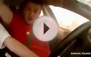 2013: WORLDWIDE Worst Car Crashes Caught on video