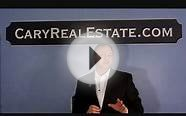 About CaryRealEstate.com