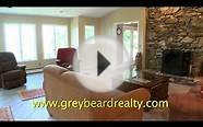 Asheville NC Real Estate Asheville NC homes for sale Ashevi