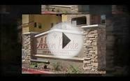 Ashton Pointe Luxury Apartments - Avondale Apartments For Rent