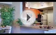 Ashton Pointe Luxury Apartments for Rent in Avondale, Arizona