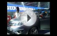 Auto Expo 2014 All New Car Launches of 2014 to 2015 in India