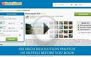 Best_Luxury_Hotels_in_Hawaii_Cheap_Hotels_In_Hawaii