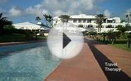 Best of Anguilla, Where Peaceful Caribbean Luxury Rules