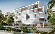 Buy Luxury Condo in Lugano - Centro | Ticino