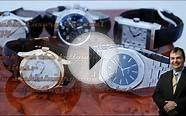 Can you buy a Luxury Wrist Watch new and Not lose money