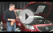 Car Maintenance Mistakes - The Worst Maintenance Mistake A