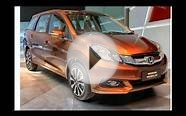 Cars New Launch in India 2014 and Models 1/2