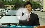 Controversy of governmnet plan to buy luxury cars in China