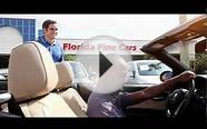 Florida Fine Cars - Affordable Luxury Commercial - Full