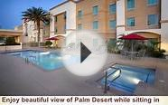 Hotels in Palm Desert CA | Palm Springs Luxury Hotels