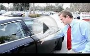 Hudson Nissan Used car video of a 2012 Audi for sale
