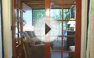 La Casa Azul West Palm Beach Luxury Rental