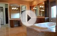 Las Vegas Luxury Real Estate 2557 Red Arrow Las Vegas, NV