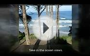 Lincoln City, Oregon Real Estate. By John McManus. Luxury