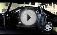 Los Angeles Rolls Royce Luxury Rental Car by Imagine