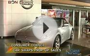 Luxury car prices dropping - Price Watch August 20 - BONTV