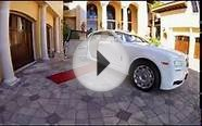 Luxury Car Rentals For Prom
