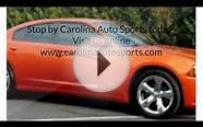 Luxury Cars in Charlotte North Carolina | stephen crossley
