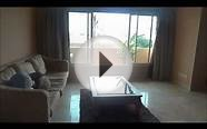 LUXURY CONDO BY TOP PROPERTY REAL ESTATE, PATTAYA, THAILAND.