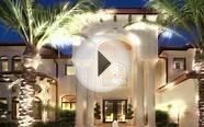 Luxury Home For Sale FT. LAUDERDALE FLORIDA