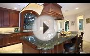 Luxury Homes for sale FORT LAUDERDALE FL 6 BRs, 7.2 BAs