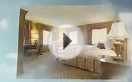 Luxury Hotels Chicago
