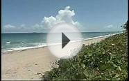 LUXURY REAL ESTATE FOR SALE Fort Lauderdale, FL