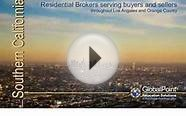 Luxury Real Estate Los Angeles | Global Point Relocations