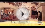 Luxury Realtor Discusses Luxury Home Marketing