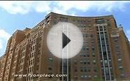 Lyon Place at Clarendon Center Arlington VA Luxury Apartm