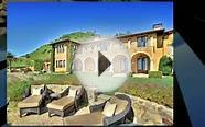 Malibu Real Estate $13,950, ~14, sq.ft. luxury mansion