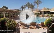 Million Dollar Palm Springs Luxury Homes & Real Estate