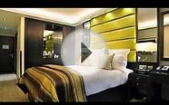 Montcalm Hotel London - Top Luxury 5 Star Hotels