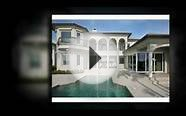 Naples Luxury Real Estate - Scott L.Sorenson - Property