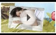 Natural Latex Mattresses Deer Valley AZ - Eco Friendly