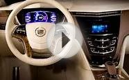 new cadillac escalade for sale - nicest luxury cars in the