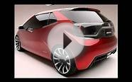 NEW osama cars2014 HONDA N GEAR CONCEPT 2015
