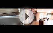 Orlando Rentals Club - Belle Isle Luxury Real Estate for RENT