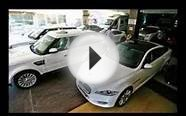 Pre Owned Luxury Cars