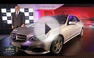 Prices Of Luxury Cars Drop By Rs 10-30 Lakh - TOI
