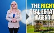 Raleigh NC Real Estate | 919-427-5671 | Homes for Sale in
