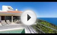 Real Estate Eze Cap Ferrat. Luxury Home for sale in a