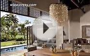 Real Estate For Sale In Mauritius & Luxury Villas For Sale