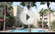 River Oaks Luxury Apartments in Houston - AMLI City Vista