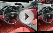 Select-Luxury-Auto-Dealers-Video-Slideshow